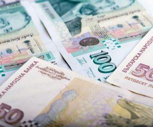 Рекордни постъпления от данъци и осигурителни вноски в НАП Смолян