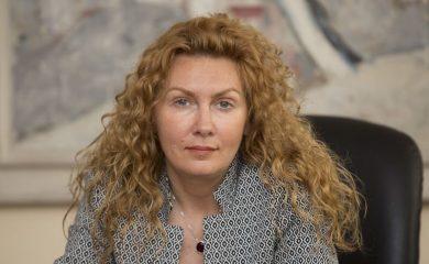 Николова: Влагаме над 1,483 млрд. евро за развитие на регионите и икономиката в следващите 7 години
