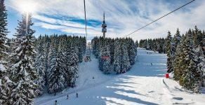 Въвеждат единни правила за безопасност в ски курортите