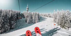 Пампорово се подготвя за новия зимен сезон, инвестирайки в дигитални услуги за безопасност