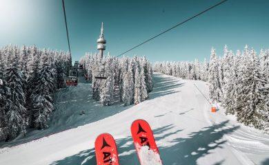 Пампорово стартира ски сезона със 7 отворени писти