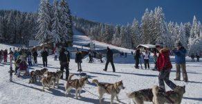 Пампорово, Банско и Боровец са готови за предстоящия ски сезон