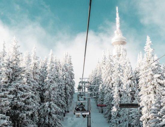 Лифтовете в Пампорово ще возят на промоция от 15 март