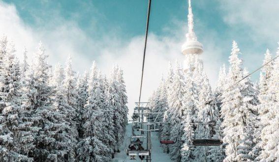 Пампорово пусна в продажба сезонни лифт карти