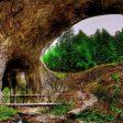 Стартира инициатива за календар на Община Чепеларе с красиви пейзажи