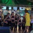 Деца от Златоград на първо място в състезания по гимнастика и спортни танци