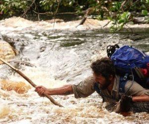 """Представят филма """"Прегръдката на Амазония"""" в Смолян"""