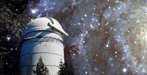 Роженската обсерватория ще има нов телескоп за 3,5 млн. лева