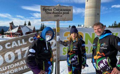 Министърът на туризма провери места за настаняване и ски зоната в Пампорово