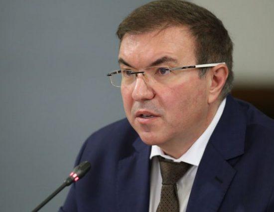 Здравният министър: Ваксините ще бъдат безплатни и доброволни