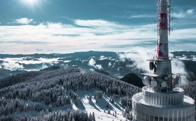 Пампорово предлага варианти за изнесен офис в планината
