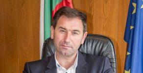 Община Мадан кани гражданите на публично обсъждане нa проектобюджета за 2021 година