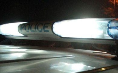 Хванаха 21-годишен младеж от Смолян да кара дрогиран