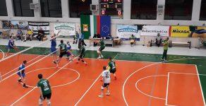 Родопа записа убедителна победа за Купата на България