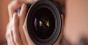 Смолянски фотографи откриват изложба днес