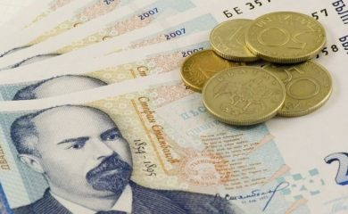 Изплащането на пенсиите и добавката от 50 лева към тях започва нa 7 април