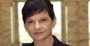 Дариткова: Сериозна отговорност е за четвърти път да си водач на листата на ГЕРБ