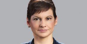Листата на коалиция ГЕРБ-СДС в Смолян