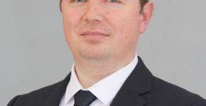 Павлин Белчев е новият кмет на Баните