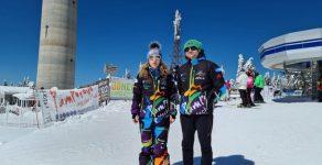 Министърът на туризма: Пампорово отчита добър зимен сезон