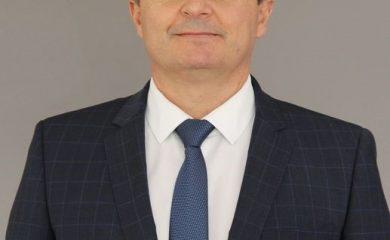 Д-р Красимир Събев: Иска ми се да се обединим всички като българи