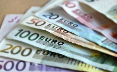 Повишен интерес към европейското финансиране в Смолян и региона