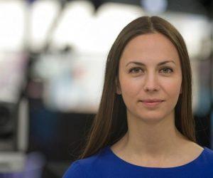 Ева Майдел: Дадохме старт на разговора за бъдещето на европейската интеграция