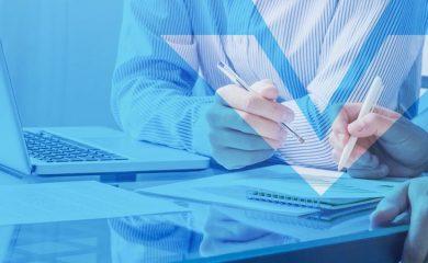 128 фирми от Смолянска област получиха подкрепа за оборотен капитал