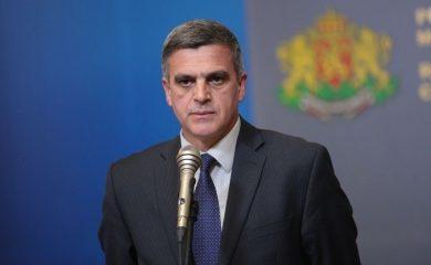 Присъединяването на България към ОИСР е важен стратегически външнополитически приоритет