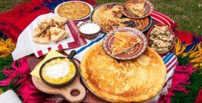 Отменят фестивала Родопска угодия в Чепеларе