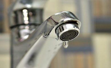 Временен режим на водата в Мадан и селата Средногорци и Ловци