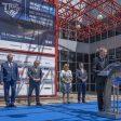 Министърът на транспорта откри изложението TRUCK EXPO 2021 в Пловдив
