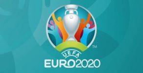 Започва дългоочакваното Евро 2020
