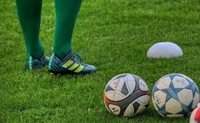 Предават пряко по телевизията домакински мач на Родопа за втори път в историята на клуба