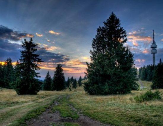 Пампорово закрива летния туристически сезон тази неделя