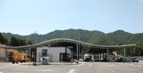 МРРБ: Новият граничен пункт при Рудозем е направен по всички евроизисквания