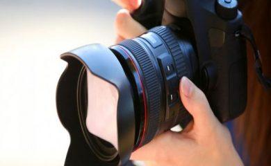 Откриват младежка фотоизложба в КДК Смолян