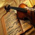 Празник на поезията и музиката ще се проведе в Смолян