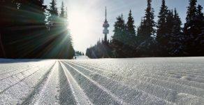 Пампорово се готви за силен ски сезон