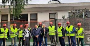 Реновират Планетариума в Смолян с мащабен проект за над 4 млн. лева