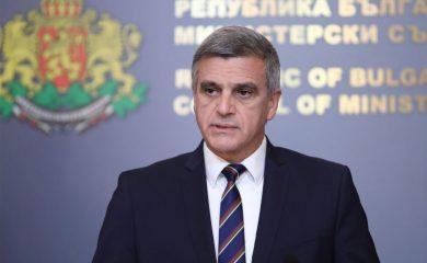 Правителството прие Плана за възстановяване и устойчивост